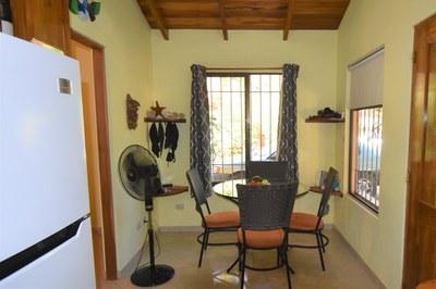 Casa MangoandBanana_CheaphomesinCostaRica_dining room - Copy.jpg