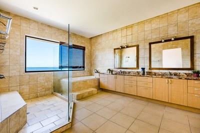 06_KRAIN_3Bed 3.2 Bath Beachfront Condo_Villa Ballena_Playa Potrero.jpg
