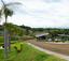 CASA-HIJAU-MARBELLA-FOR SALE-ORO-TICO-REALTY-GUANACASTE (18).png