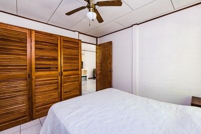 09_KRAIN_4Beds 3 Baths Walk to Beach Home_Playa Potrero.jpg