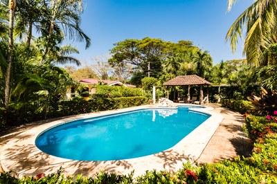 00_KRAIN_4Beds 3 Baths Walk to Beach Home_Playa Potrero.jpg