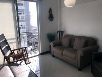 Living room 1 view of Nunciatura Flats.jpg