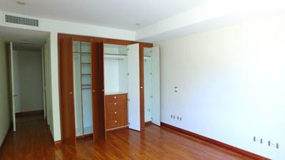 GUESS ROOM 2 /Green House Condominiums: Luxury Condo For Sale in Escazu, Costa Rica