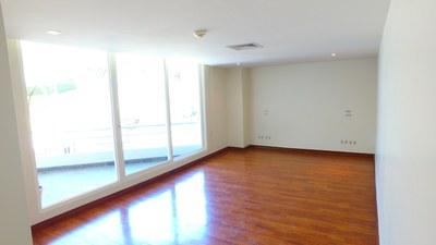 MASTER B OF /Green House Condominiums: Luxury Condo For Sale in Escazu, Costa Rica
