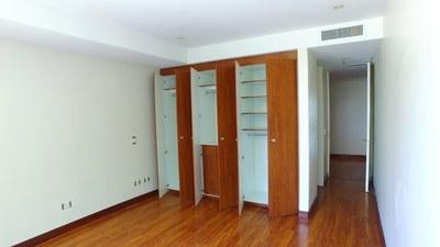 GESS ROOM of /Green House Condominiums: Luxury Condo For Sale in Escazu, Costa Rica