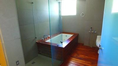 BATH R 2 OF /Green House Condominiums: Luxury Condo For Sale in Escazu, Costa Rica