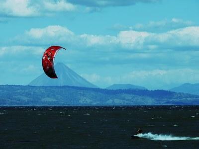Lake Arenal (5).jpg