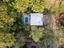 Casa Winsito Duplex in Surfside Potrero