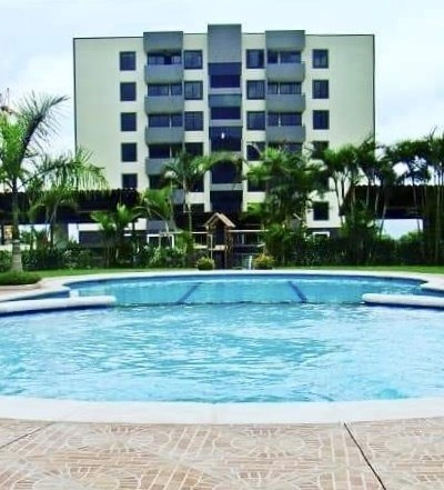 Apartment For Sale in Alajuela