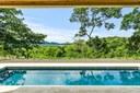 House A- Pool