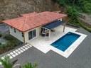 House-B-Aerial