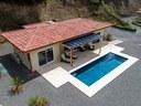 House-A-Aerial