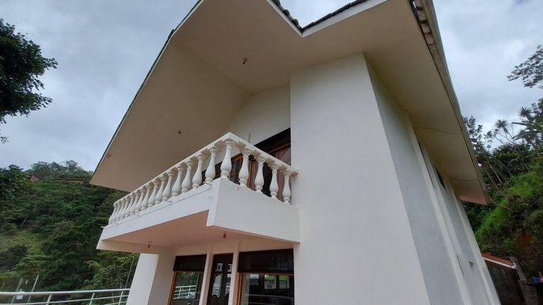 House For Sale in Alajuelita