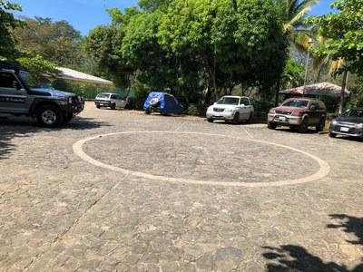 KRAIN_Villaggio Flor del Pacifico 2 Unit 404A