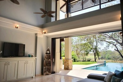 villa_serena_living_room.jpg