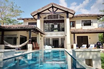 reserva-conchal-luxury-home.jpg