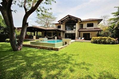villa_serena_front_exterior.jpg