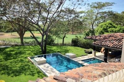 villa_serena_golf_course_views.jpg