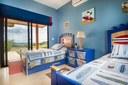Third Bedroom - Main House