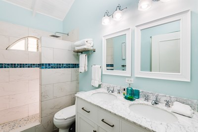 KrainCostaRica_Villaggio 406A_Breitlander Team_Potrero Real Estate_3