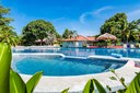 Villaggio 406A_Pool 1