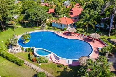 KrainCostaRica_Villaggio 406A_Breitlander Team_Potrero Real Estate_7