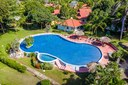 Villaggio 406A_Pool 3