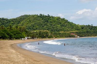KRAIN Costa Rica Real Estate_Playa Potrero Beach_6.jpg
