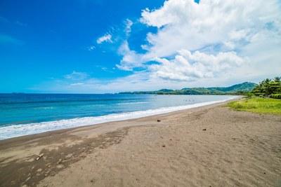 KRAIN Costa Rica Real Estate_Playa Potrero Beach_2.jpg