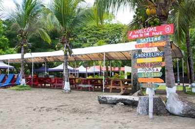 KRAIN Costa Rica Real Estate_Potrero Sailing Center_3.jpg