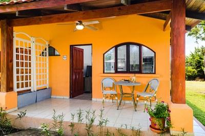 KrainCostaRica_Villaggio 406A_Breitlander Team_Potrero Real Estate_1