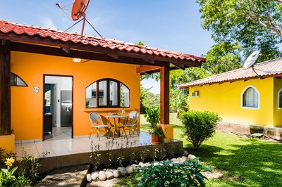 KrainCostaRica_Villaggio 406A_Breitlander Team_Potrero Real Estate_2