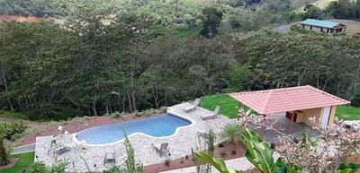 swimming-pool 2.jpg