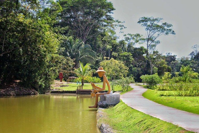 20 DL: Exclusive 4BR Condo for Sale in the Most Exciting Beach Community in the Costa Rica Central Pacific!