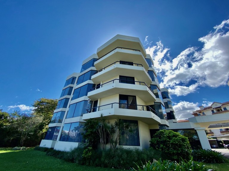 Condominium For Sale in Escazú