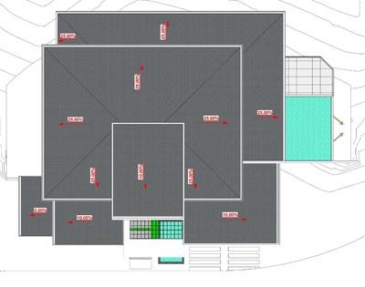 roof plan lot 47 (1).jpg