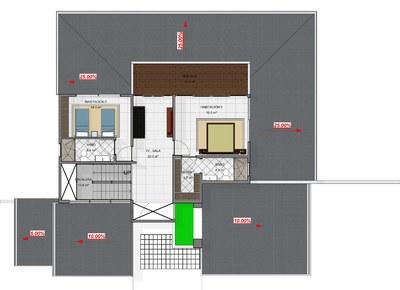 roof plan lot 47 (2).jpg