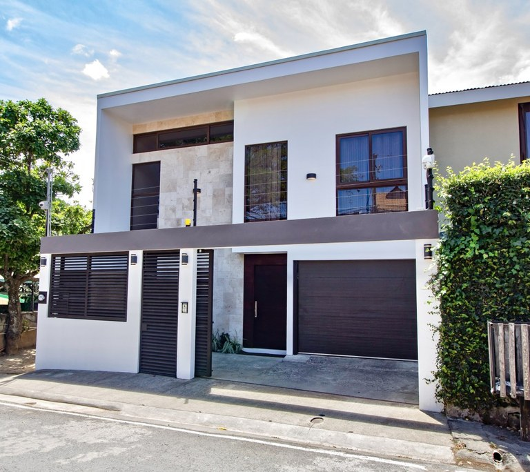 House For Sale in San Rafael