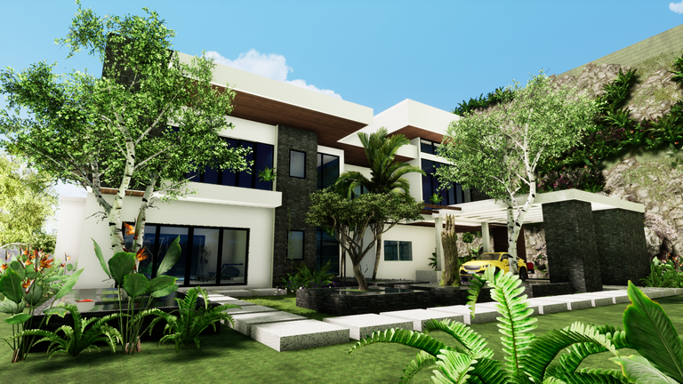 Ocean View Luxurious Villa Vista Magnifica #24