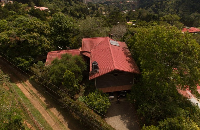House For Sale in Tarbaca