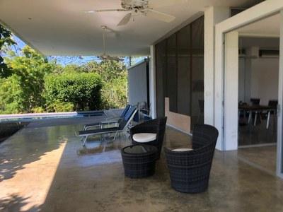 Ocean view house - San Juanillo - RS2100377 (10).jpg