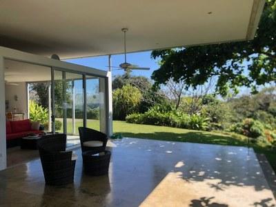 Ocean view house - San Juanillo - RS2100377 (11).jpg