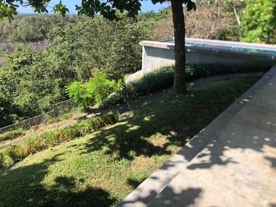 Ocean view house - San Juanillo - RS2100377 (14).jpg
