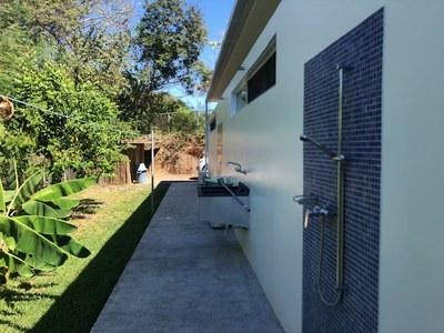 Ocean view house - San Juanillo - RS2100377 (23).jpg