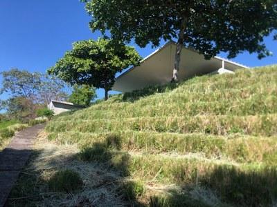 Ocean view house - San Juanillo - RS2100377 (24).jpg