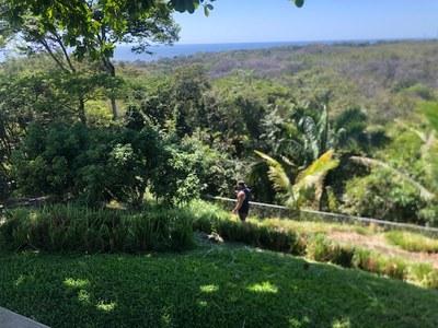 Ocean view house - San Juanillo - RS2100377 (25).jpg