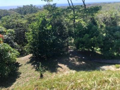 Ocean view house - San Juanillo - RS2100377 (26).jpg