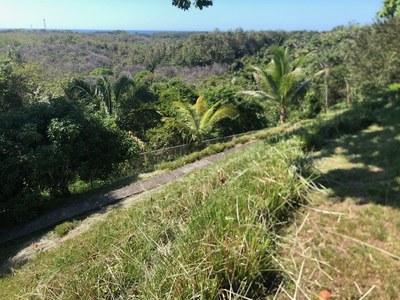 Ocean view house - San Juanillo - RS2100377 (27).jpg