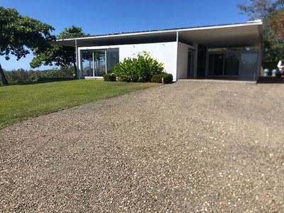 Ocean view house - San Juanillo - RS2100377 (2).jpg