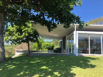 Ocean view house - San Juanillo - RS2100377 (3).jpg
